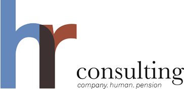 hr-consulting